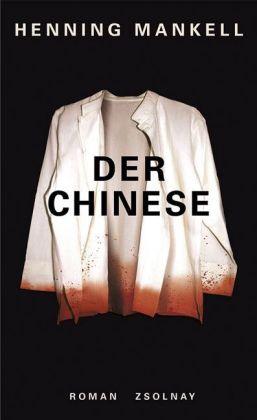 """den hvite loslashvinne by henning mankell essay 2009 erhielt mankell den erich-maria-remarque-friedenspreis der stadt osnabrück """"für  über die kriminalromane von henning mankell in: ders  essay drama."""