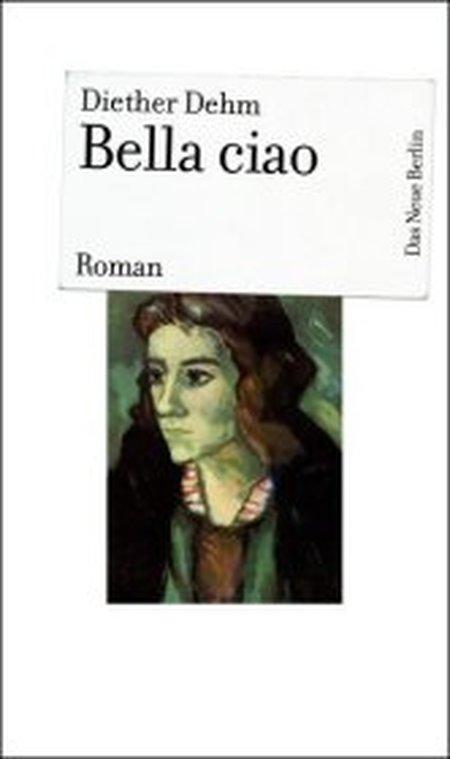roman italienische geschichte