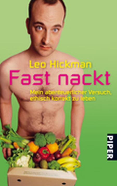 Nackt anna fleischhauer Anna Fleischhauer