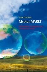 Buchcover mit dem Foto einer Weidelandschaft unter größtenteils blauem Himmel, davor drei ungleich große Seifenblasen. Über den Seifenblasen steht der Buchtitel.
