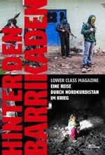 Hinter den Barrikaden - Lower Class Magazine