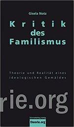 Schwarzer Hintergrund, Angaben in türkiser Sans-Schrift.