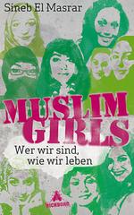 Muslim Girls - Sineb El Masrar