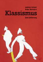 Klassismus - Andreas Kemper / Heike Weinbach
