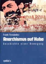 Das Buchcover ist unterteilt in eine obere Hälfte mit einem Wandgraffiti, auf dem ein bärtiger lachender Mann mit Hut sowie abblätternde Mauerinschriften zu sehen sind. Die untere Hälfte hat auf blauem Untergrund den Autor, den Titel, Untertitel und Verlag aufgedruckt.