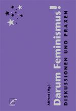 Das Cover ist Lila ohne bildliche Darstellungen. Oben links sind einige schwarze und graue Sterne in verschiedenen Größen zu sehen. Das Hauptaugenmerk liegt auf dem Titel und Untertitel des Buches, die vertikal das rechte Coverdrittel einnehmen.