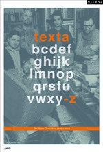 Die Texta-Chroniken 1993-2011 - Texta