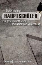 Hauptschüler - Stefan Wellgraf