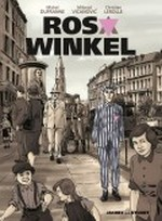 Rosa Winkel - Michel Dufranne / Milorad Vicanović / Christian Lerolle
