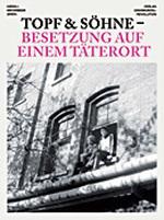 Topf & Söhne - Karl Meyerbeer / Pascal Späth (Hg.)