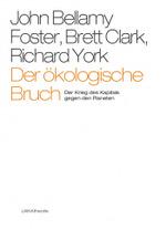 Ein weißes Cover, auf dem in oberen Hälfte in einer dünnen, serifenlosen Schrift die Namen der Autoren, der Titel und der Untertitel stehen. Mit Ausnahme des gelb geschriebenen Titels sind alle Buchstaben schwarz.