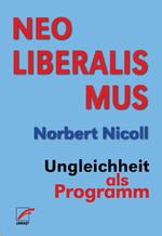 Neoliberalismus - Norbert Nicoll