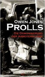 Prolls - Owen Jones