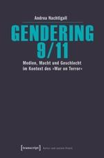 Gendering 9/11 - Andrea Nachtigall