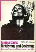 Rassismus und Sexismus - Angela Davis