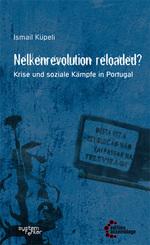 Nelkenrevolution reloaded? - Ismail Küpeli