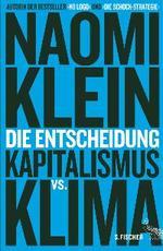 Blaues Buchcover mit großer schwarzer Schrift mit dem Namen der Autorin darunter kleiner und in schwarz weiß der Titel.
