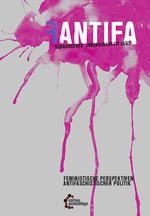 Fantifa - Herausgeber_innenkollektiv (Hg.)