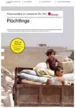 Flüchtlinge - Bundeszentrale für politische Bildung