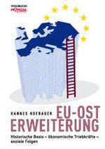 EU-Osterweiterung - Hannes Hofbauer